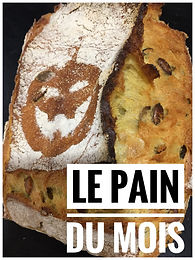 pain courge