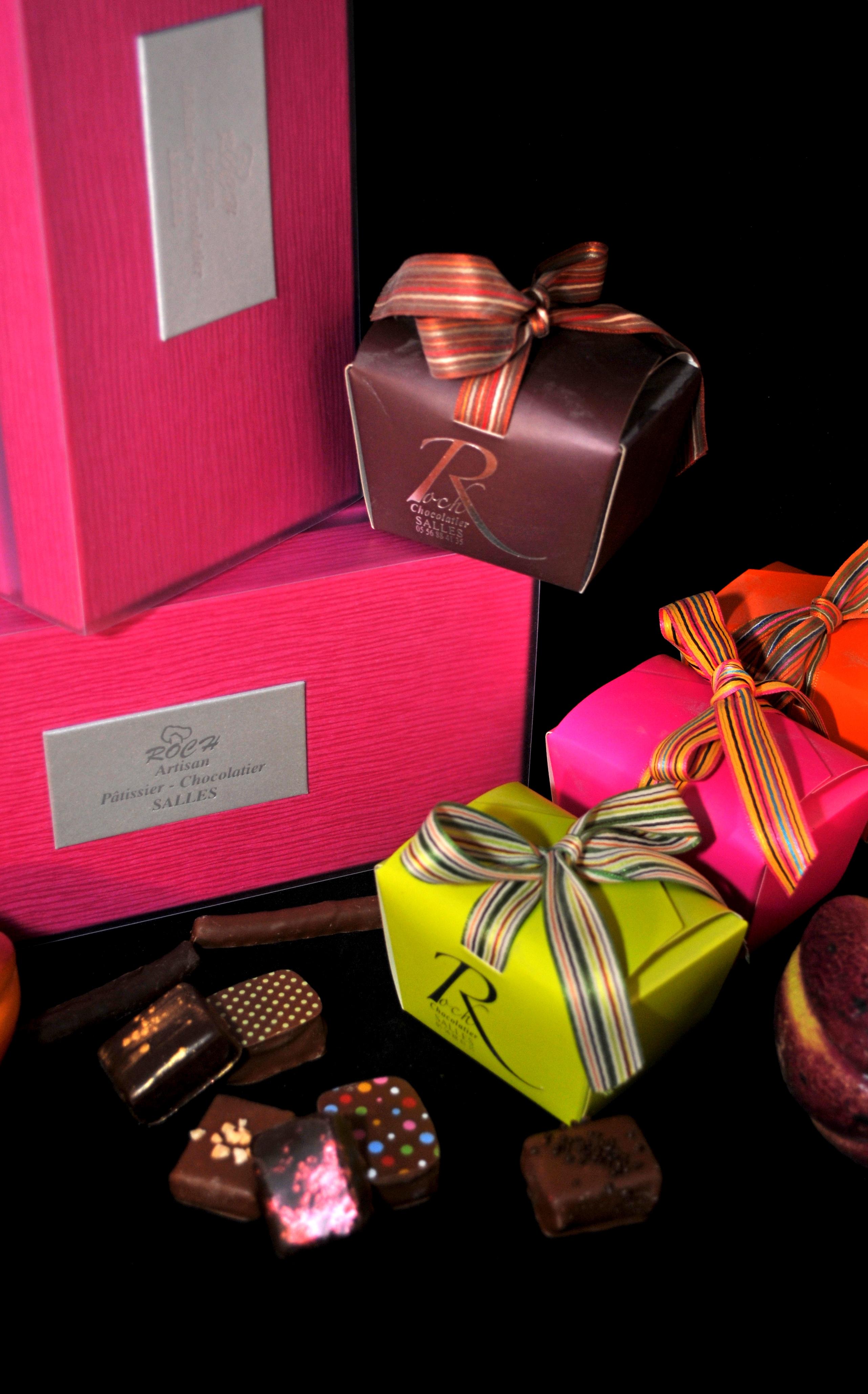 ballotin de chocolats.4.jpg