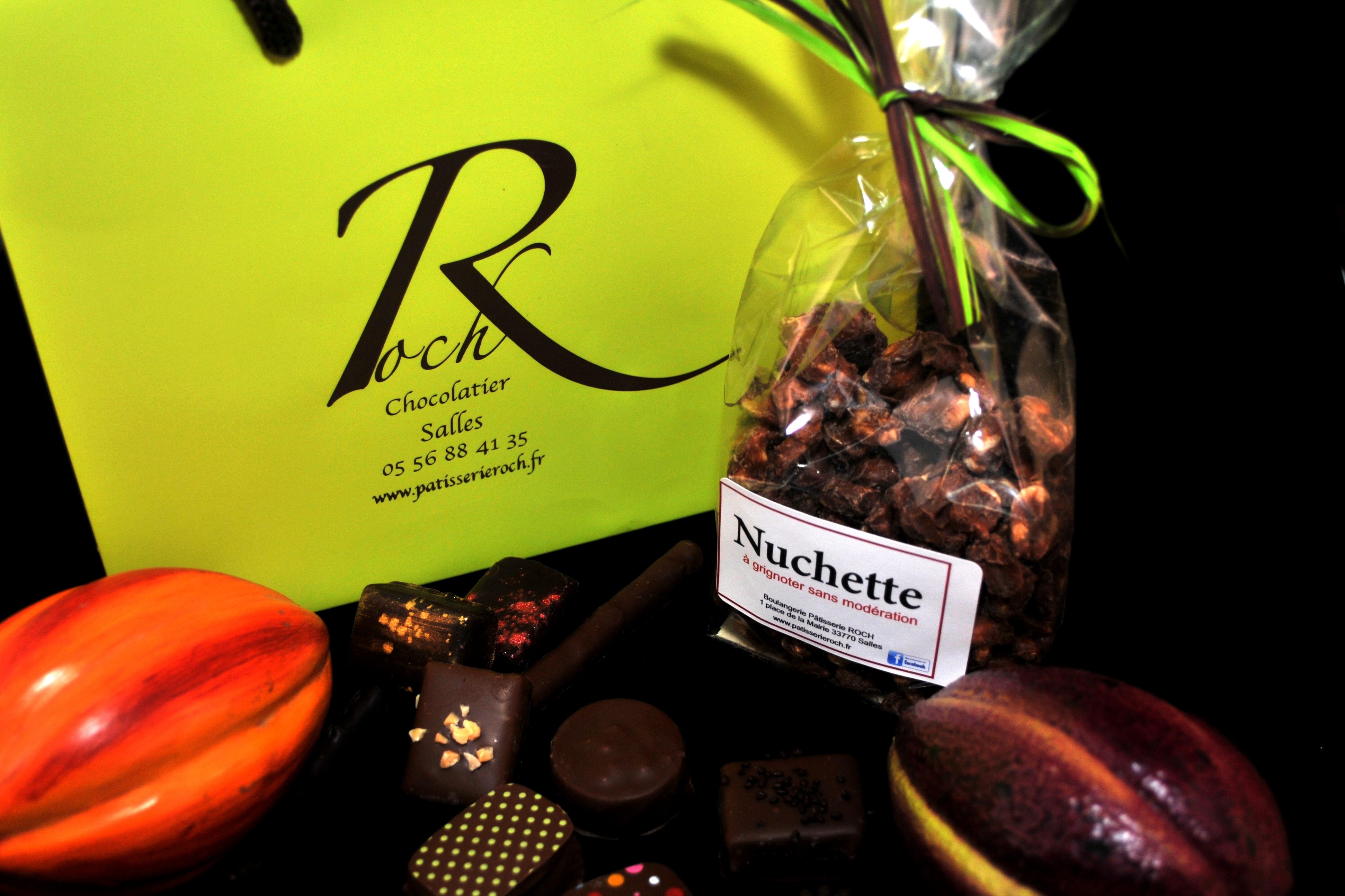 ballotin de chocolats.5.jpg