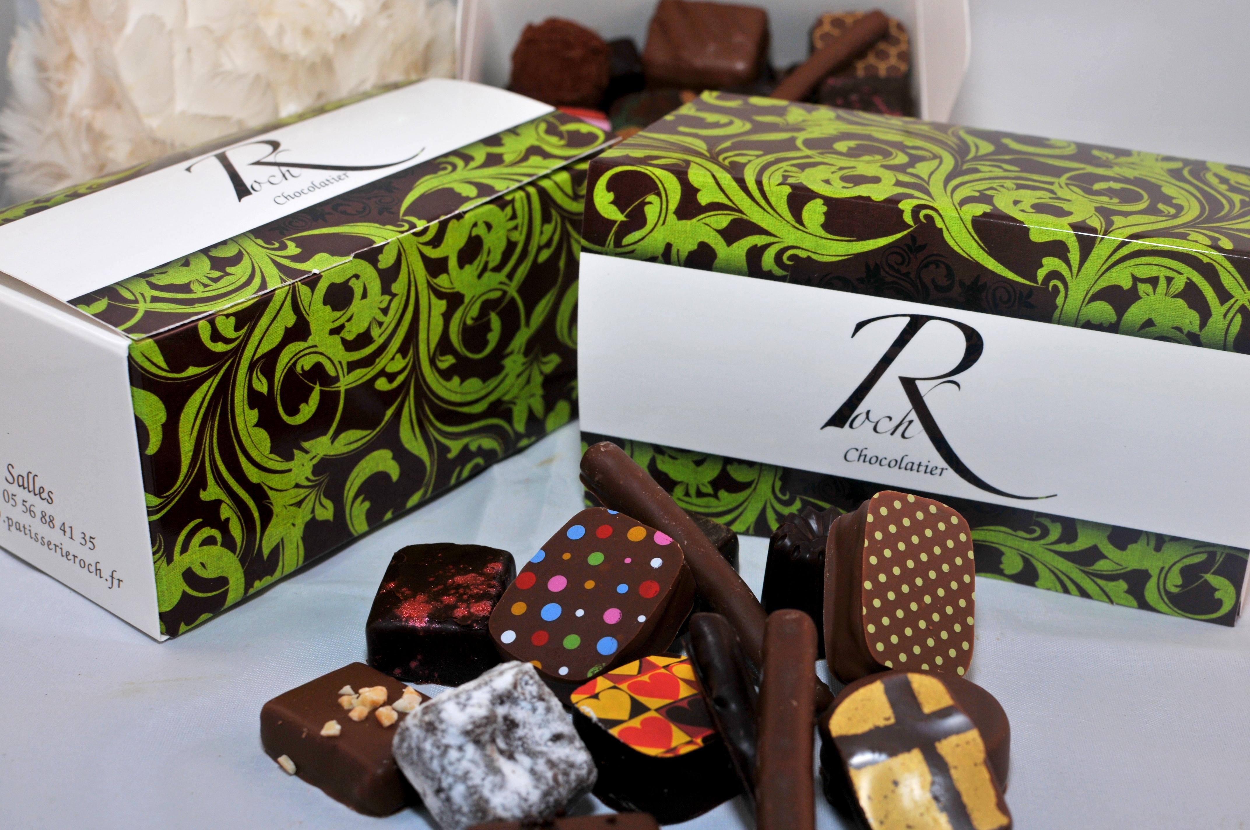ballotin de chocolats.6.jpg