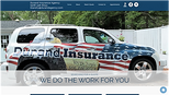 Durand Insurance Agency
