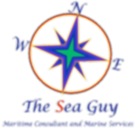 The Sea Guy Yacht Broker Newport RI Clea