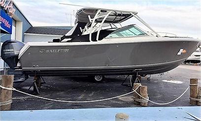 The Sea Guy 2018 Sailfish 275 DC.jpg