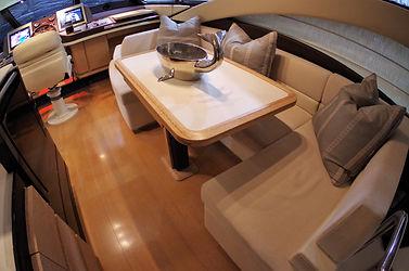 The Sea Guy 2011 Azimut 58 Fly 15.jpg