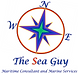 The Sea Guy Yacht Broker Newport RI.png