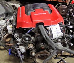 Berkley Used Auto Parts