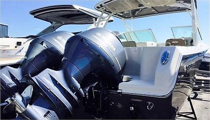 The Sea Guy 2018 Sailfish 275 DC 5.jpg