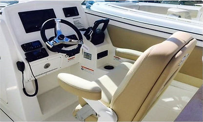 The Sea Guy 2018 Sailfish 275 DC 3.jpg