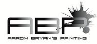 ABP Logo 1.png