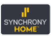SynchronyHOME 253x195.png