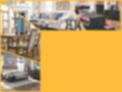 Modern Furniture & Mattresses Financing