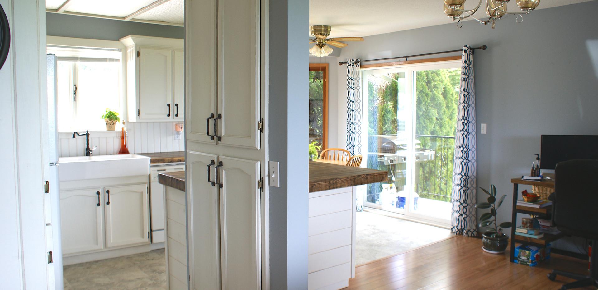 Open Concept kitchen.JPG