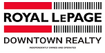 RLP Logo.png