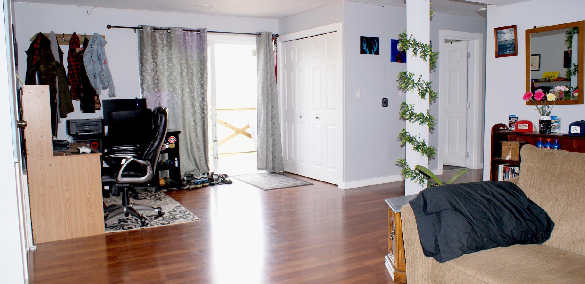 Living Room Suite.JPG