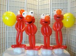 elmo+balloon+tabletop+centerpiece+3+dfa