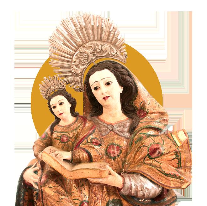 Capa card - Sant'Ana Primitiva.png