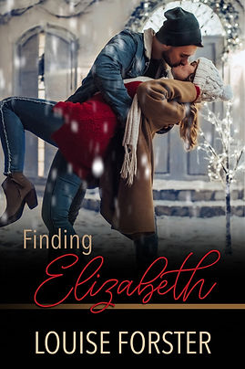 FINDING ELIZABETH LARGE  extra JPG.jpg