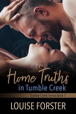 Home-Truths NEW.jpg