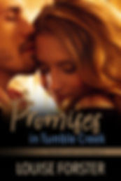 Promises in Tumble Creek extra large.jpg