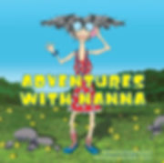 Adventures-with-Nanna.jpg