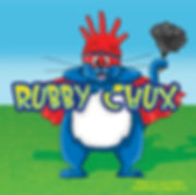 Rubby-Front-cover.jpg