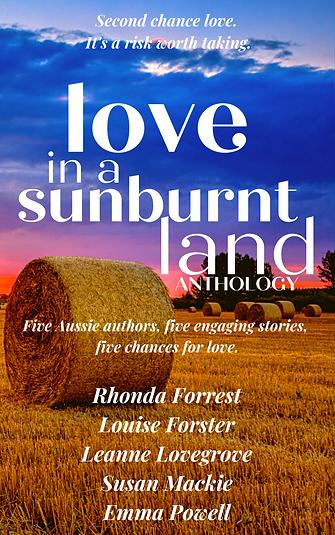 Love in a Sunburnt Land Hi-Res Kindle.pn