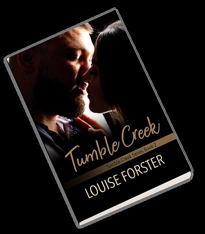 Book-Print-Tumble-Creek.png