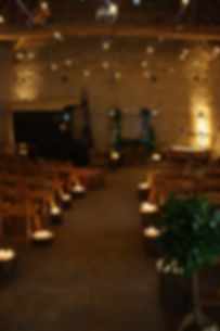 Wedding lighting, PA and stage hire. Festoon and uplighters for hire. Drape and dance floor hire.