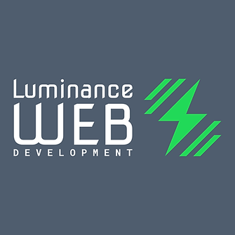 luminance icon (white).png