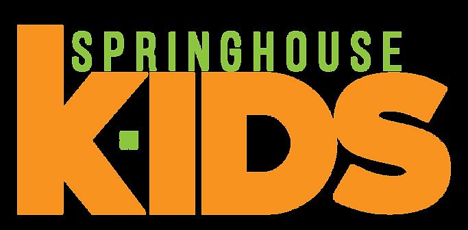 springhouse-kids-orange-01.png