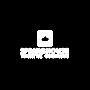 SpringhouseTheatreLogo-White.png