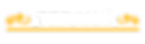 logo-terana-blanco oficial