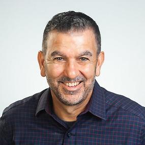 Mario Gallione