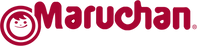 Maruchan_Inc_Logo.png