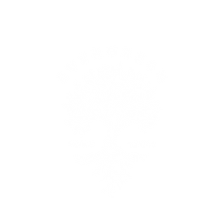 Evergreen-White-PNG.png