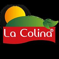 la-colina.png