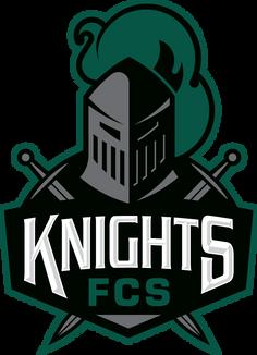 FCS KNIGHTS