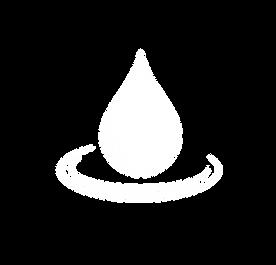 springhouselogo-clean-white-icon-transpa