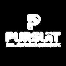 Springhouse-Pursuit-White-Transparent.pn