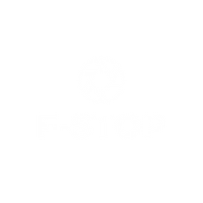 FStop-White-Transparent-NoTag.png
