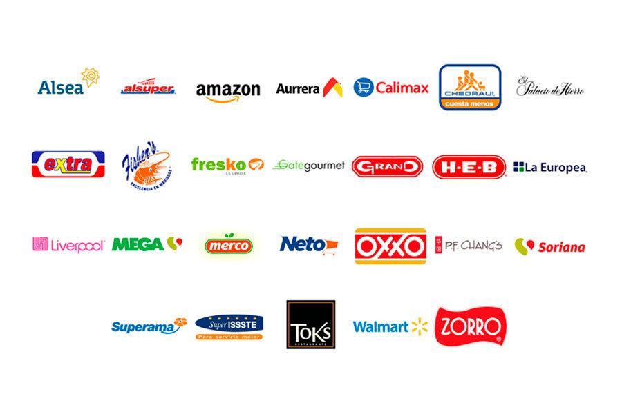 socios-comerciales-fondo--new.jpg
