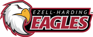 EZELL HARDING