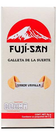 caja-fuji-san.jpg