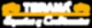 logo-terana-blanco-2017-español.png