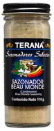 SAZONADOR BEAU MONDE
