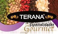 terana-gourmet.png