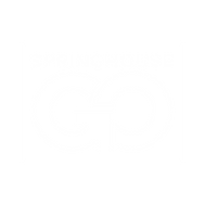 Springhouse-GO-Final-Logo-White-NoTag.pn