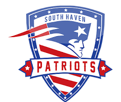 SOUTH HAVEN CHRISTIAN SCHOOL