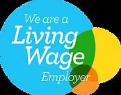 LW Employer logo transparent.png