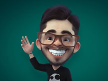 Andy Avatar.jpg